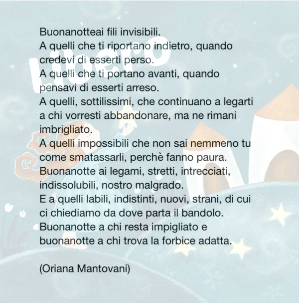 http://blog.pianetadonna.it/mayma/wp-content/uploads/2015/06/buona-notte-fili.jpg